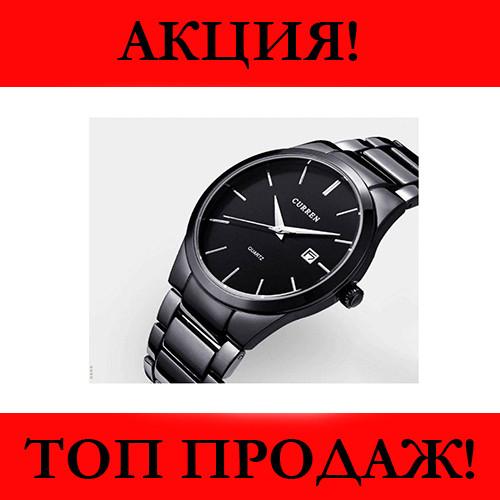 Мужские наручные часы Curren 501