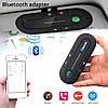 Беспроводной Bluetooth с функцией громкой связи Multipoint Speakerphone 4.1+EDR, фото 3
