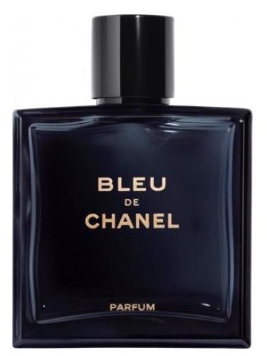 Chanel  Bleu de Chanel Parfum 50 ml (tester)