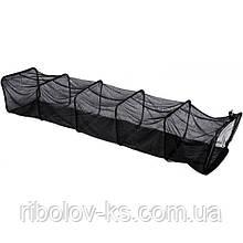 Садок Brain Nylon Safety Keeping Net 40x50cm 3.0m