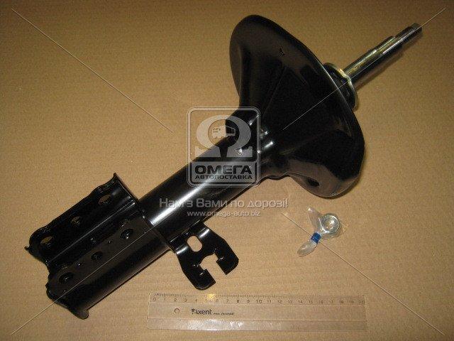 Амортизатор подвески  МАЗДА 626 передний правый Premium (пр-во Kayaba) (арт. 634024)