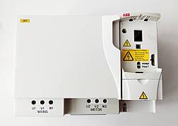 Б/У Преобразователь частоты ABB ACS310-03E-48A4-4 (22 кВт, 380 В). Требует ремонта