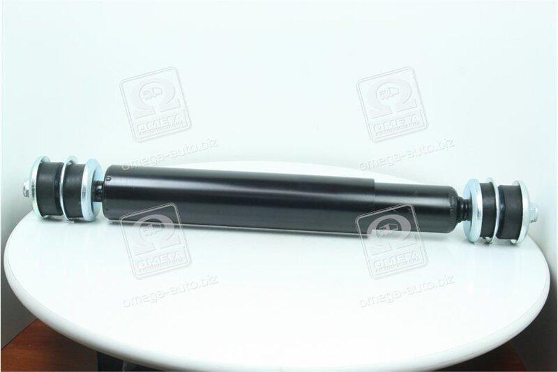 Амортизатор подвески МАН M2000, M90 (L401-692) задний  (RIDER) (арт. RD 43.960.400.94)