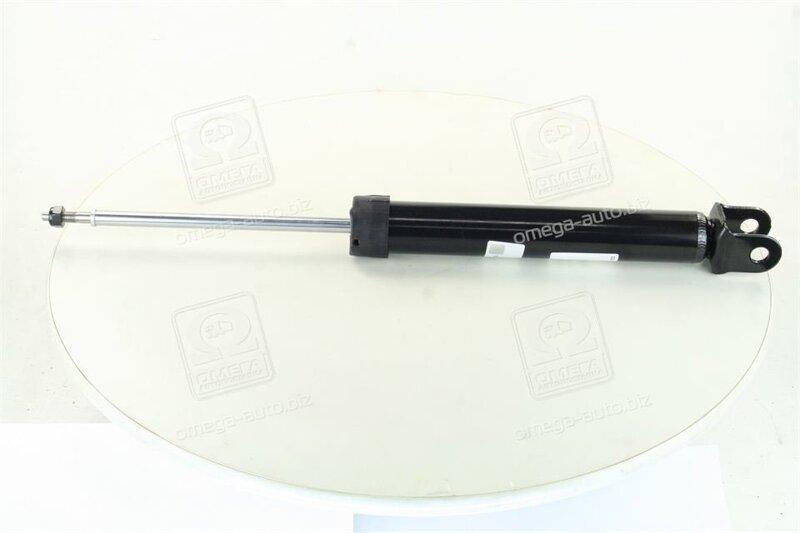 Амортизатор подвески КИА задний  газовый (пр-во SACHS) (арт. 313533)