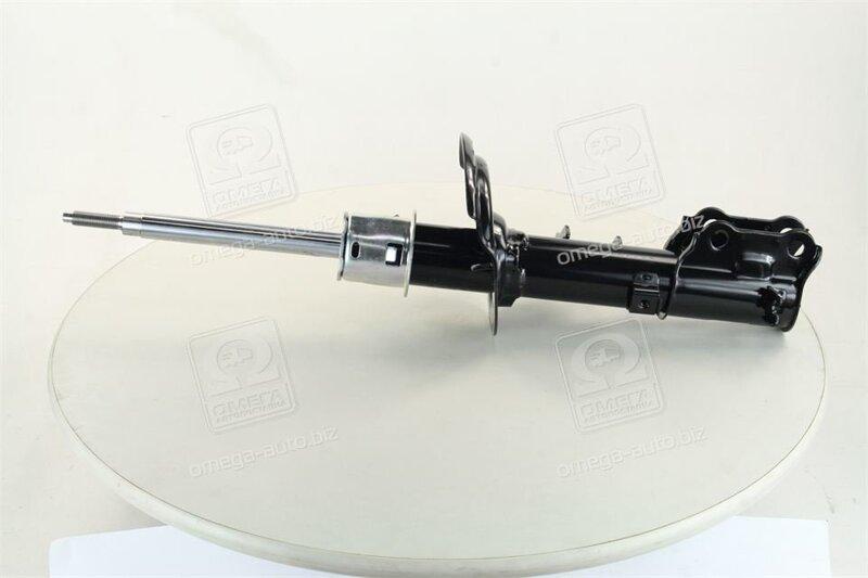 Амортизатор подвески  КИА RIO NEW передний правый (пр-во МАНdo) (арт. EX546604L100)