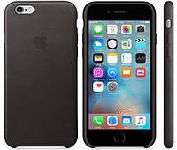 Чехол для телефона Apple iPod MKXW2ZM / A