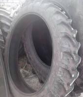 Шина сельхоз 11.2R48 Alliance в Украине