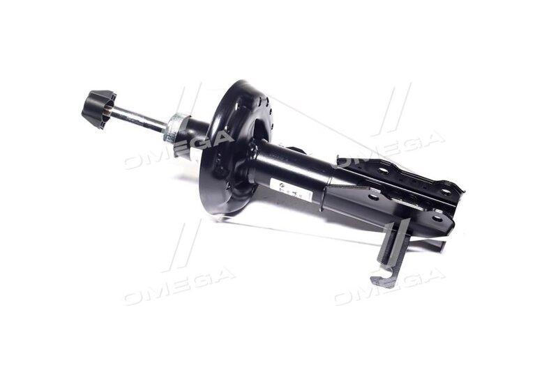 Амортизатор подвески ШЕВРОЛЕТ CRUZE (J300) передний  газовый (пр-во Sachs) (арт. 315479)