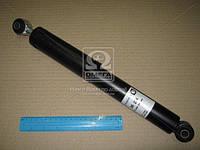Амортизатор подвески НИССАН, РЕНО задний газовый (пр-во SACHS) (арт. 317353)