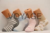 Дитячі шкарпетки махрові для малюків MONTEBELLO 0
