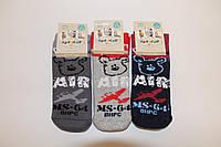 Детские носки махровые Onurcan м/р 0  0087
