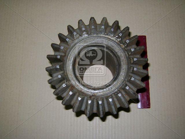 Колесо зубчатое полуоси (арт. 36-2403048)