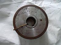 Муфта электромагнитная TYP 4 KL, фото 1