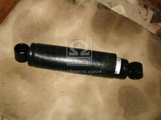 Амортизатор МАЗ полуприцеп подвески  передний (пр-во БААЗ) (арт. А1-237/412.2905006-0)