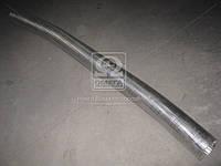 Гофра D140,0 2 MTR оцинковка RVI Magnum (TEMPEST) (арт. TP011264)