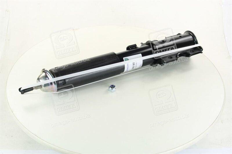 Амортизатор подвески ФОРД передний  газовый (пр-во SACHS) (арт. 230803)