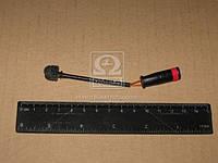 Датчик износа колодок тормозных MB (W221) (комплект 2шт.) задн. (пр-во TRW) (арт. GIC229)