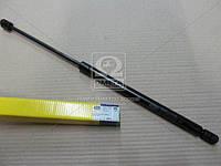 Амортизатор багажника ШКОДА ОКТАВИЯ (пр-во Magneti Marelli кор.код. GS0220) (арт. 430719022000)