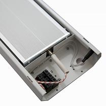 Инфракрасный обогреватель потолочный Билюкс Б600, фото 3