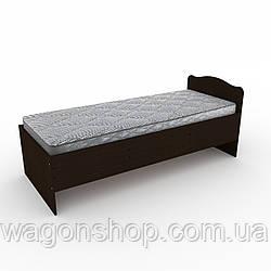 Ліжко Компаніт ЛІЖКО-80
