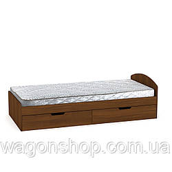 Ліжко Компаніт ЛІЖКО-90+2