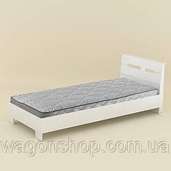 Ліжко Компаніт Ліжко Стиль-90