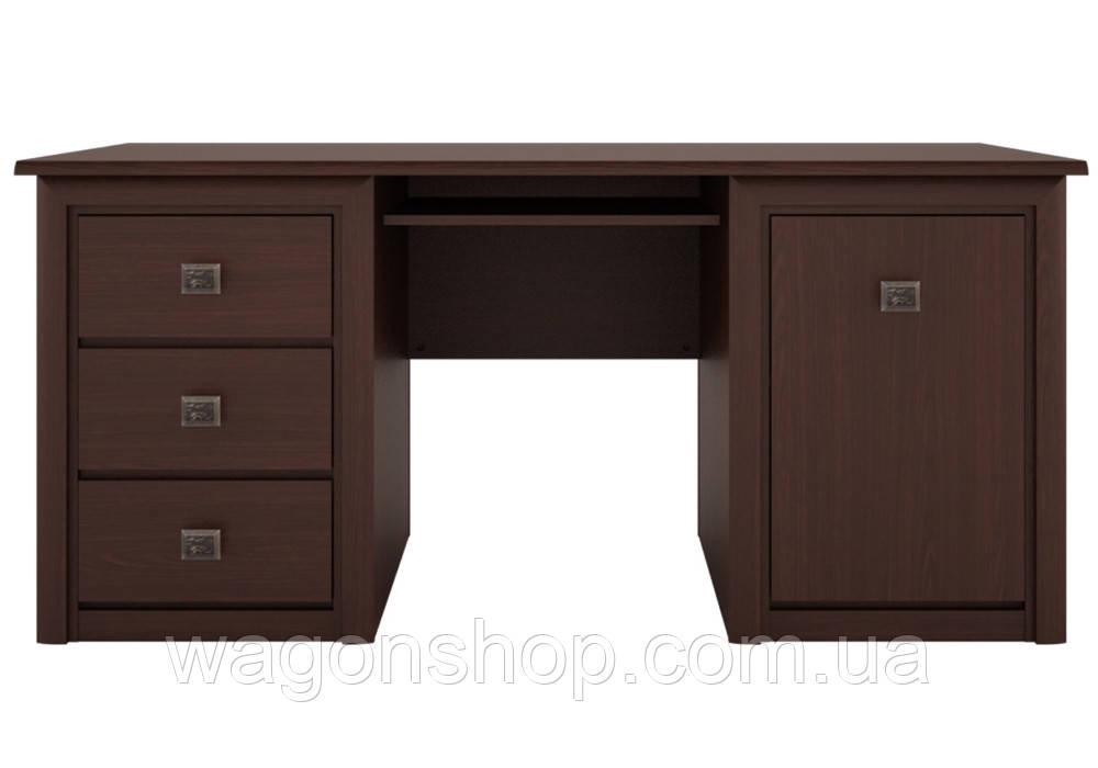 """Компьютерный стол BIU 170 """"Коен"""" Gerbor"""