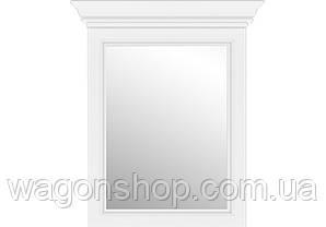 """Зеркало 60 """"Вайт"""" Gerbor"""