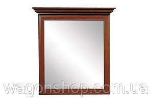 "Зеркало 102 ""Соната"" Gerbor"