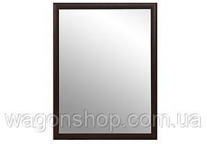 """Зеркало LUS 103 """"Коен"""" Gerbor"""
