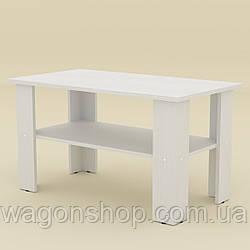 Журнальные столы Компанит Мадрид-2
