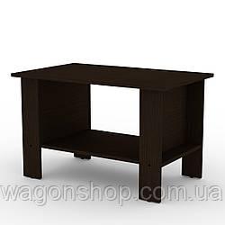 Журнальные столы Компанит Мадрид-3