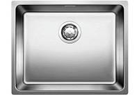 Кухонная мойка Blanco Andano 450-U 519373