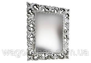 """Зеркало """"Пиония Elite Collection 80"""" MiroMark"""