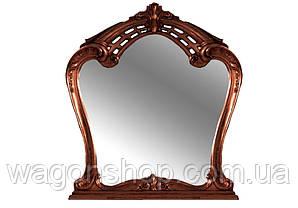 """Зеркало """"Олимпия"""" MiroMark"""