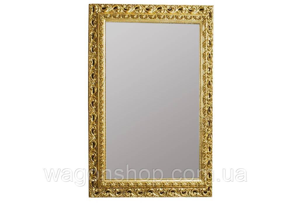 """Зеркало """"Версаль Elite Decor"""" MiroMark"""
