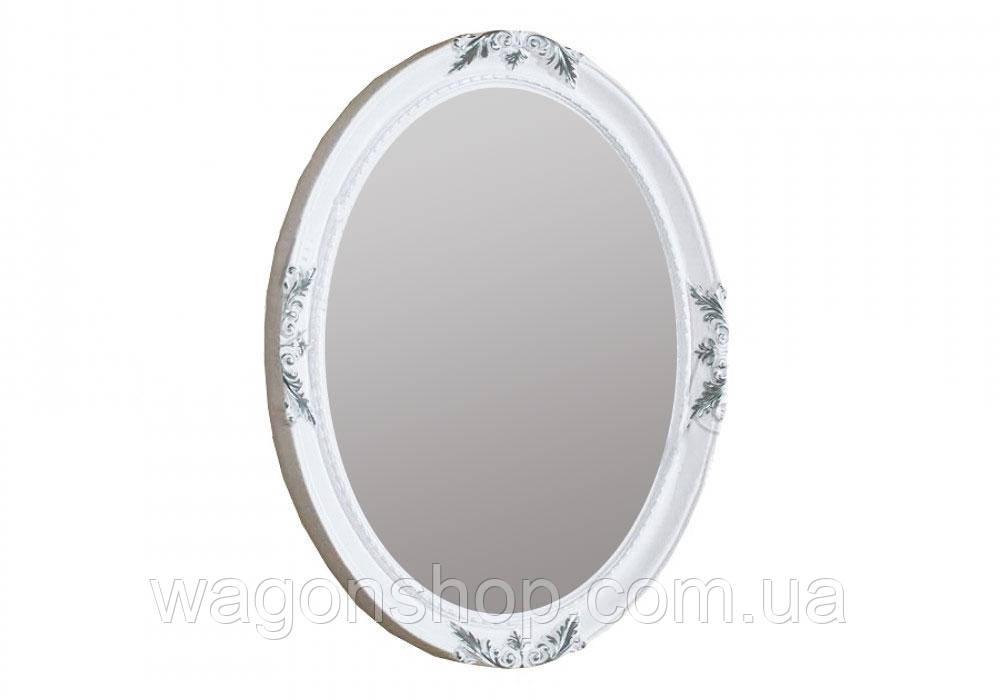 """Зеркало """"Лаура Elite Decor"""" MiroMark"""