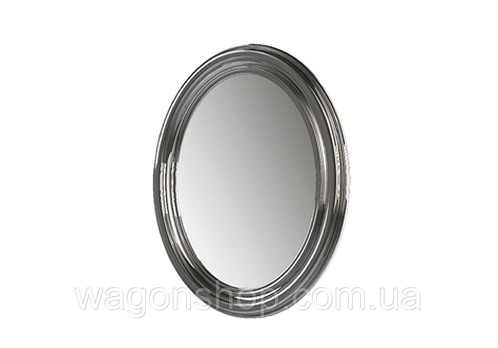 """Зеркало """"Pandora Elite Decor"""" MiroMark"""