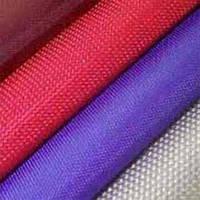 Специальные ткани. (Двунитка, мешковина, плащёвка и др.)