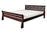 """Кровать """"Ретро"""" 90х190 ТИС"""