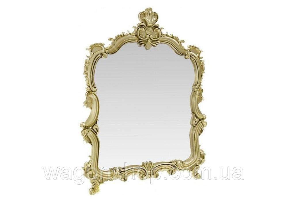 """Зеркало """"Виктория"""" MiroMark"""
