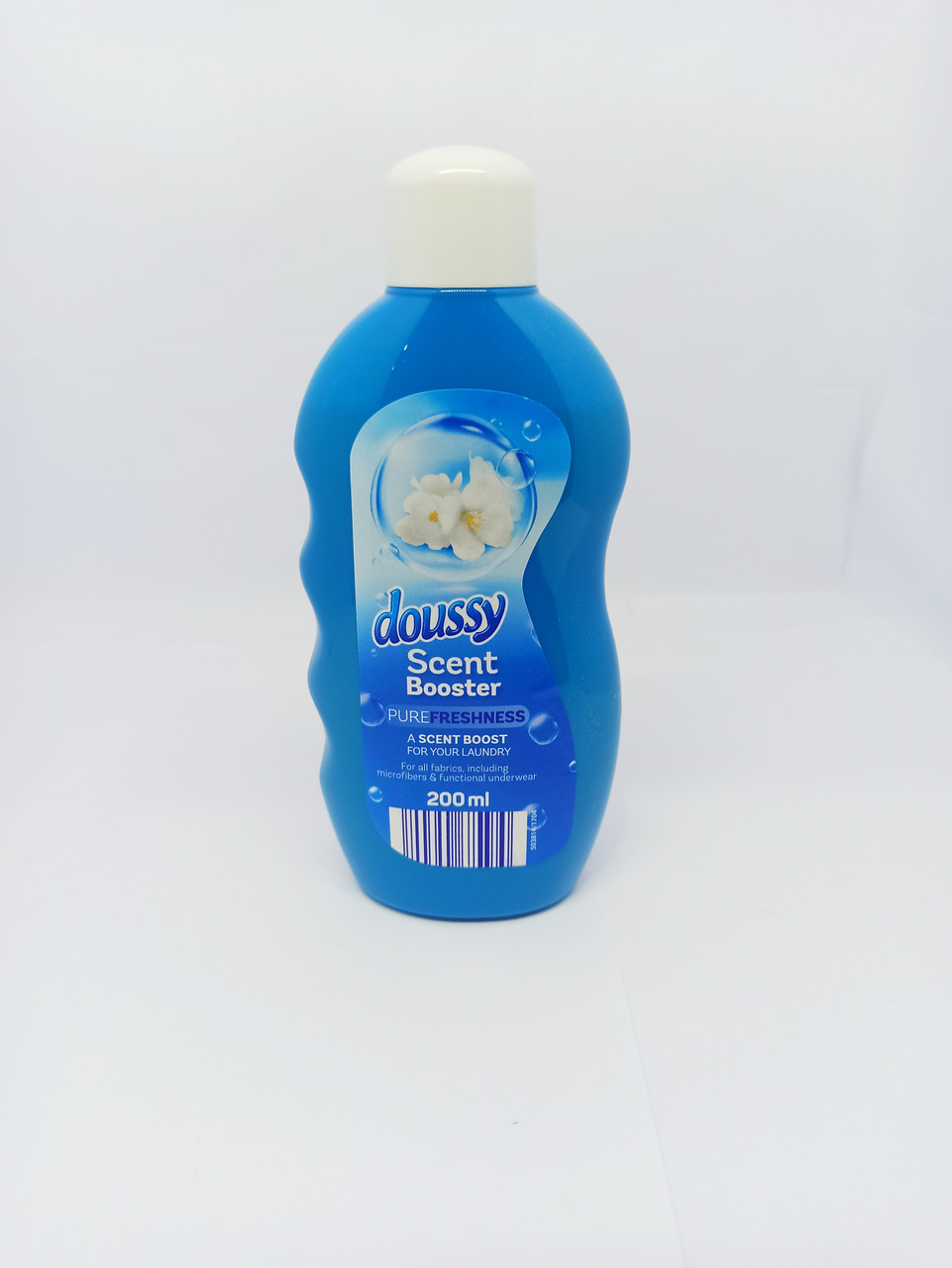 Doussy Scent Booster 200мл