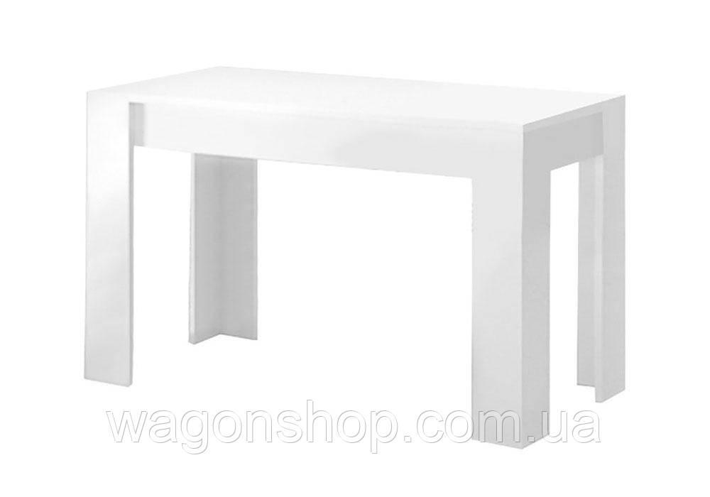 "Стол столовый ""Виола"" 120х65 MiroMark"