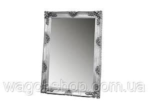 """Зеркало """"Manchester Elite Decor"""" MiroMark"""