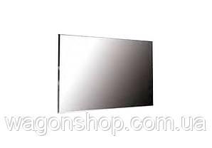 """Зеркало """"Ники"""" 90х60 см MiroMark"""