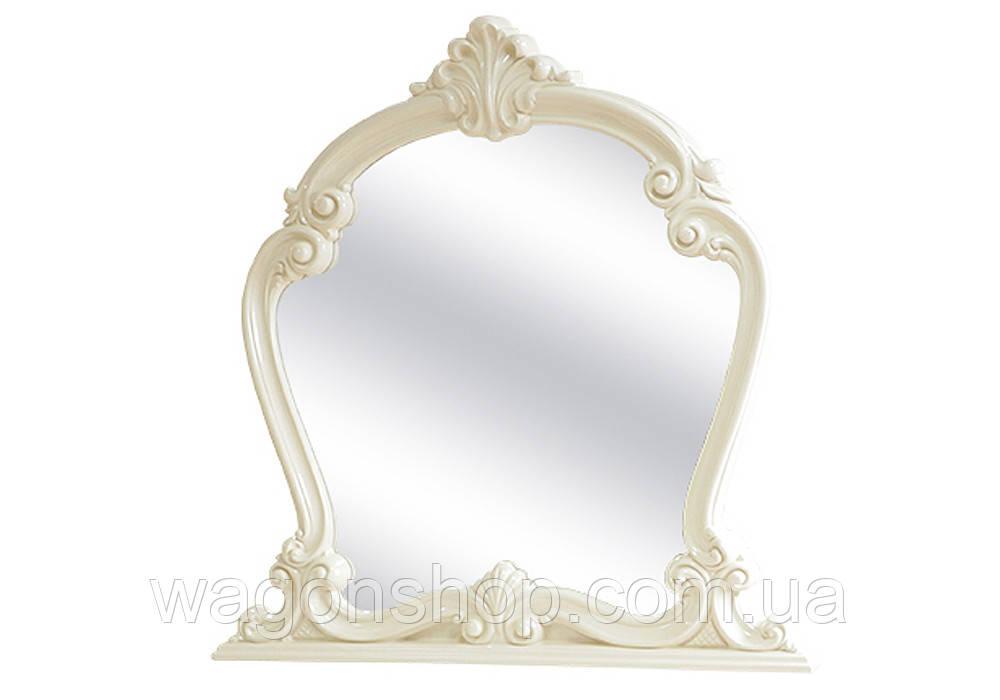 """Зеркало Империя """"Світ Меблів"""""""