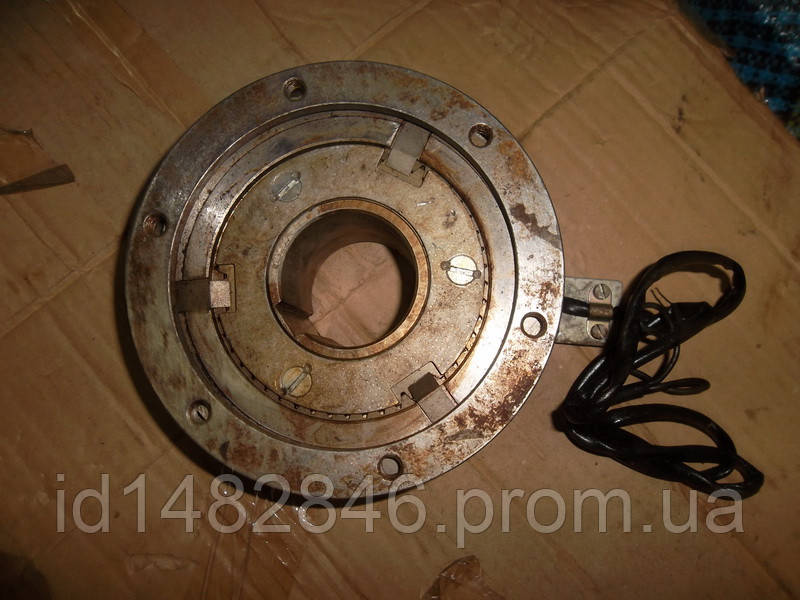 Муфта электромагнитная KLDO-20