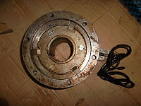 Муфта электромагнитная KLDO-20, фото 1