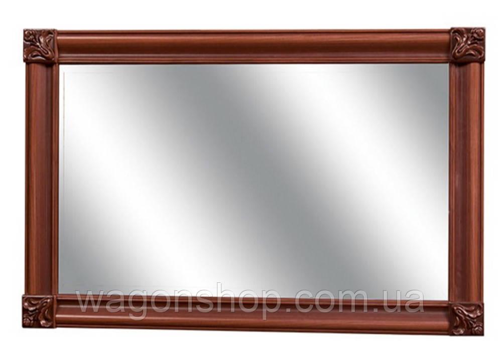 """Зеркало Ливорно 110 """"Світ Меблів"""""""
