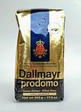 Dallmayr prodomo 500гр зерно, фото 5